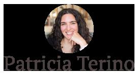 Patricia Terino
